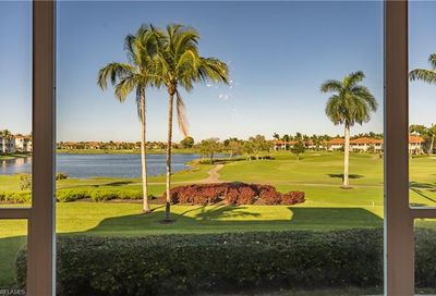 11120 Harbour Yacht Ct 22b Fort Myers FL 33908
