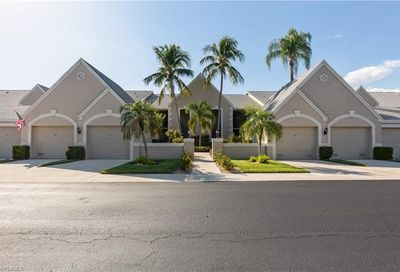 16260 Kelly Cove Dr 236 Fort Myers FL 33908