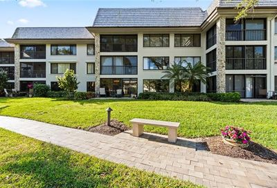5954 Pelican Bay Blvd 213 Naples FL 34108
