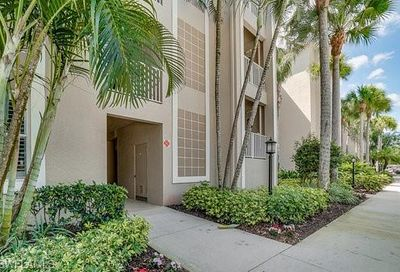 3800 Sawgrass Way 3121 Naples FL 34112