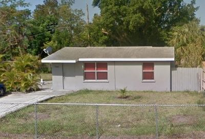 5608 9th Ave Fort Myers FL 33907
