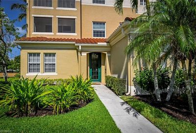 14314 Harbour Links Ct 11b Fort Myers FL 33908