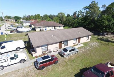 18645/647 Holly Rd Fort Myers FL 33967