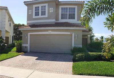 9160 Red Canyon Dr Fort Myers FL 33908