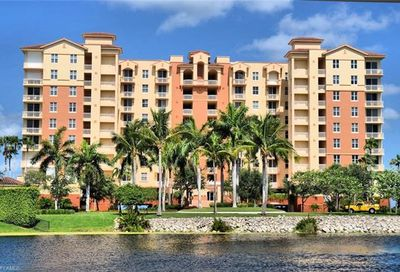 14200 Royal Harbour Ct 602 Fort Myers FL 33908