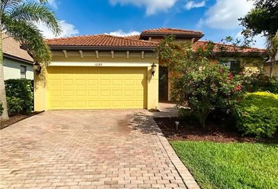 12189 Country Day Cir Fort Myers FL 33913
