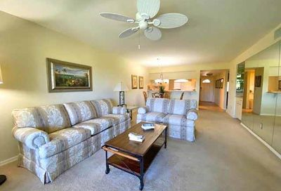 12191 Kelly Sands Way 1520 Fort Myers FL 33908