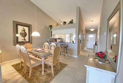 12191 Kelly Sands Way 1527 Fort Myers FL 33908