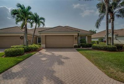 11024 Iron Horse Way Fort Myers FL 33913