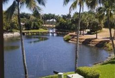 14991 Rivers Edge Ct 244 Fort Myers FL 33908