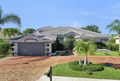 11206 King Palm Ct Fort Myers FL 33966