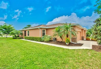 20540 Chestnut Ridge Dr North Fort Myers FL 33917