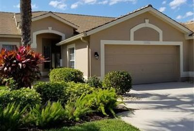 14906 Hickory Greens Ct Fort Myers FL 33912
