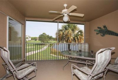 8051 Queen Palm Ln 821 Fort Myers FL 33966