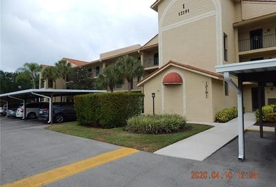 12191 Kelly Sands Way 1518 Fort Myers FL 33908