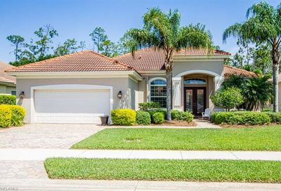 11263 Lithgow Ln Fort Myers FL 33913