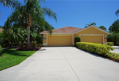 12621 Stone Valley Loop Fort Myers FL 33913