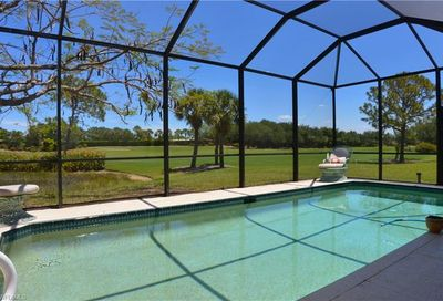 10343 White Palm Way Fort Myers FL 33966