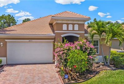 20575 Long Pond Rd North Fort Myers FL 33917
