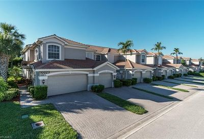 10023 Sky View Way 1206 Fort Myers FL 33913