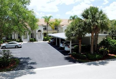 10109 Colonial Country Club Blvd 2409 Fort Myers FL 33913