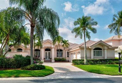 11331 Longwater Chase Ct Fort Myers FL 33908