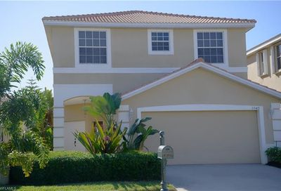 9049 Spring Mountain Way Fort Myers FL 33908