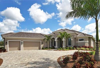 13510 Torrey Way Fort Myers FL 33905
