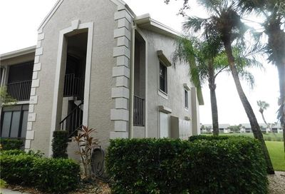 16290 Kelly Cove Dr 266 Fort Myers FL 33908