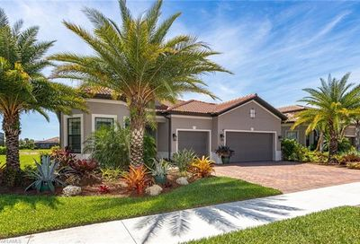 12291 Sussex St Fort Myers FL 33913