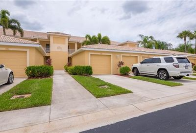 19420 Cromwell Ct 203 Fort Myers FL 33912