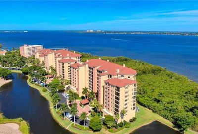 11600 Court Of Palms 104 Fort Myers FL 33908