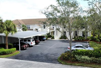 10117 Colonial Country Club Blvd 2004 Fort Myers FL 33913