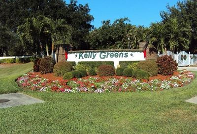 16351 Kelly Woods Dr 177 Fort Myers FL 33908