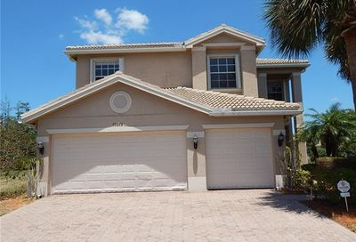 10375 Spruce Pine Ct Fort Myers FL 33913