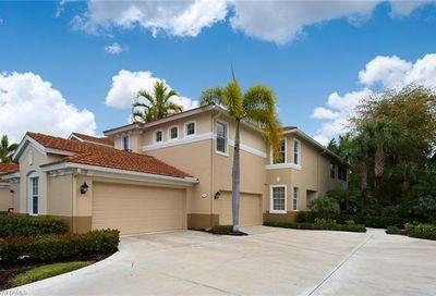 11045 Harbour Yacht Ct 102 Fort Myers FL 33908