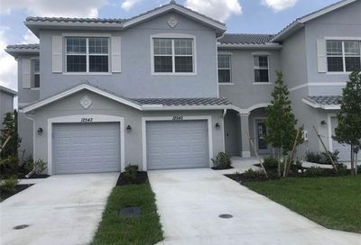 12545 Westhaven Way Fort Myers FL 33913