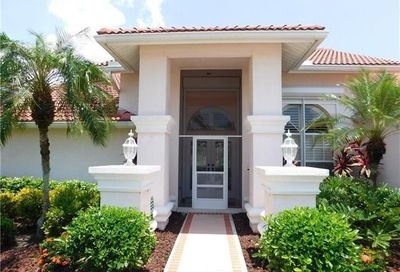 16171 Kelly Woods Dr Fort Myers FL 33908