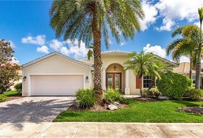20745 Castle Pines Ct North Fort Myers FL 33917