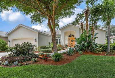 16344 Cutters Ct Fort Myers FL 33908