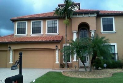 12495 Country Day Cir Fort Myers FL 33913