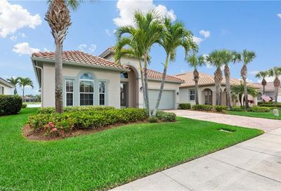 13012 Simsbury Ter Fort Myers FL 33913