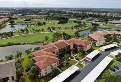 12581 Kelly Sands Way 524 Fort Myers FL 33908