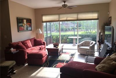9241 Aviano Dr Fort Myers FL 33913