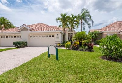 8548 Brittania Dr Fort Myers FL 33912