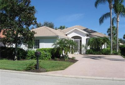 11292 Callaway Greens Dr Fort Myers FL 33913