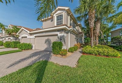 10008 Sky View Way 301 Fort Myers FL 33913
