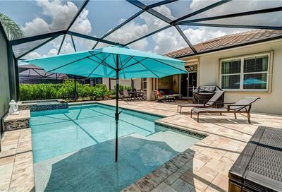 12117 Chrasfield Chase Fort Myers FL 33913