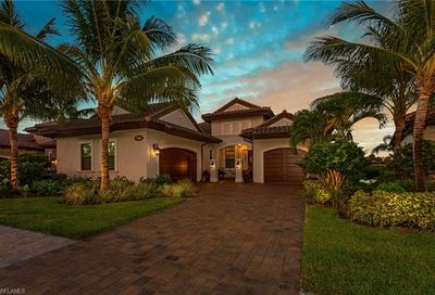 7546 Trento Cir Naples FL 34113