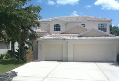 12899 Ivory Stone Loop Fort Myers FL 33913